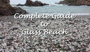 glass beach complete guide to glass beach in fort bragg 2016 update