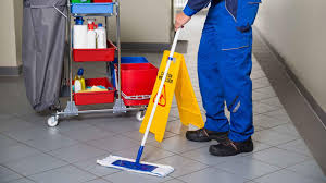 de nettoyage bureau nettoyage de bureaux brieuc plérin trémuson gnf propreté