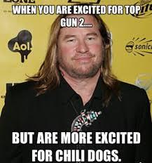 Memes Top - feeling meme ish top gun movies galleries paste