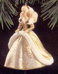 201 best my hallmark ornaments images on