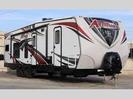 ultra light toy hauler attitude wide lite toy hauler travel trailer rv sales 5 floorplans