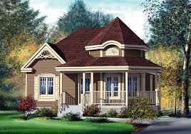 house plan 49571 at familyhomeplans com