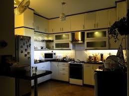 Indian Kitchen Interiors Kitchen Cabinets Design India Kitchen Decoration