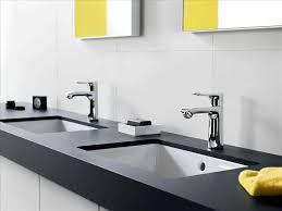 kwc ava kitchen faucet kwa kwc ava 121 191 042 127 12 000 032 jpeg 14915051027692 kitchen