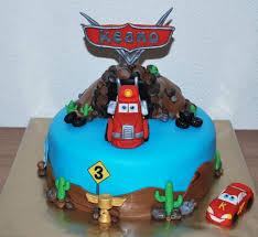 31 best cars cake images on pinterest car cakes birthday cakes