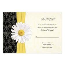 the 25 best wedding reply cards ideas on pinterest rustic