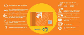 home design credit card pay home depot credit card with visa home design 2017
