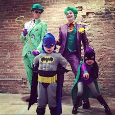 2014 u0027s most adorable celebrity kids halloween costumes because