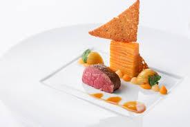 amour cuisine petit amour hamburg a michelin guide restaurant