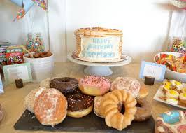 harrison s pancakes and pajamas birthday pancakes and