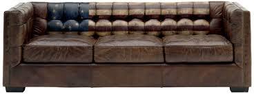 Leather Sofa Tufted by Leather Sofa Tufted 59 With Leather Sofa Tufted Jinanhongyu Com