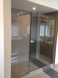 shower screens gold coast renovate with the reno gurus