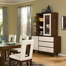 Used Office Furniture Mesa Az Del Sol Furniture Phoenix Glendale Tempe Scottsdale Avondale