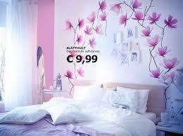 ikea deco chambre décoration adhésive de chez ikea photo 4 20 un stocker pour