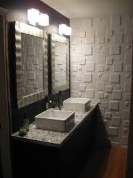 Houzz Modern Bathrooms Houzz Bathroom Vanity Lighting Modern Lights Walmart
