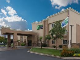 Comfort Inn Boulder Co Holiday Inn Express U0026 Suites Wheat Ridge Denver West Hotel By Ihg
