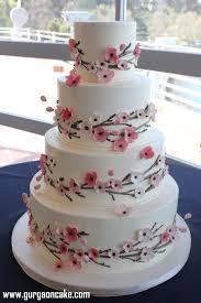 cake designs cake designs for birthday cakes
