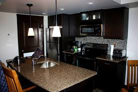 Condo Design Ideas by Apartments Awesome Condo Kitchen Remodel Pictures Design Ideas