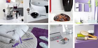 rangement accessoires cheveux gerson u2013 l u0027essentiel pour le bain et le bien être