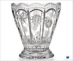 Waterford Vase Patterns Waterford Snowflake Wishes Limited Edition Champagne Bucket