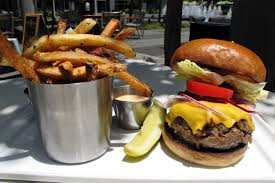 proof pantry the best burgers in dallas d magazine