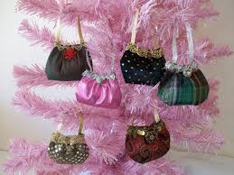 12 best purse ornaments images on ornaments