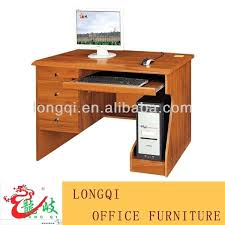 Small Computer Desk Cheap Desk Home Office Work Workstation Pc Laptop Cheap Wooden
