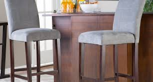 kitchen decorating ideas colors bar modern full colors backless bar stools beautiful backless