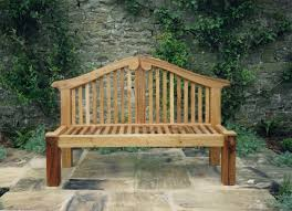 Bench Pictures Raised Beds Bees And Home Outdoor Decoration