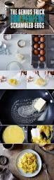 1085 best breakfast u0026 brunch images on pinterest galleries