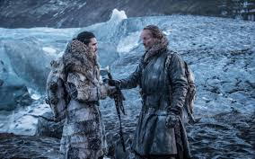 game of thrones season 7 finale title revealed u2013 but what does it