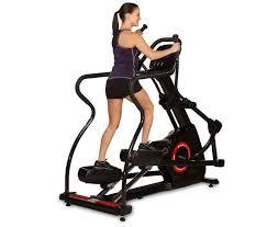 elliptical stair climber and treadmill combo elliptical stair