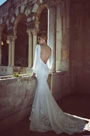 wedding dresses lichfield 28 best wedding images on wedding frocks