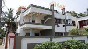 ognaj property buy rent property in ognaj ahmedabad