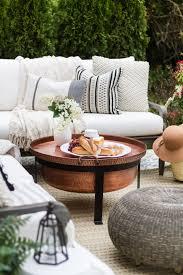 Grandin Road Outdoor Furniture by Our Patio Zevy Joy