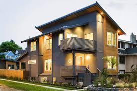 desain rumah ala eropa desain rumah ala eropa modern klasik dan minimalis terbaru 2017