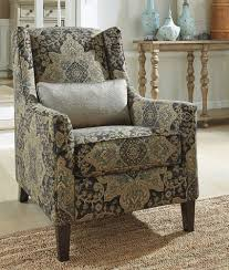 Accent Chairs Living Room by Hartigan Onyx Accent Chair Accent Chairs Living Room Furniture
