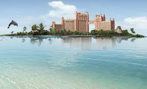 atlantis paradise island bookit com