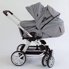 kinderwagen abc design turbo 4s kinderwagen abc design turbo 6s unser testsieger babyplaces