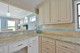Kitchen Cabinets Marietta Ga by Fravel Kitchen Addition