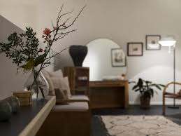 Bulthaup K Hen Decorative Objects Curated Collection From Remodelista