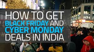 lifehacker best black friday deals sites black friday deals how to buy from india youtube