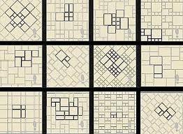 floor floor tiles pattern design floor tile pattern designer floor