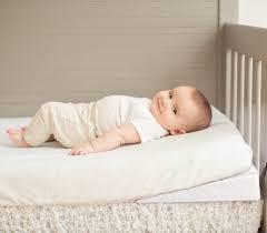 What Type Of Crib Mattress Is Best Summer Infant Vibes Vibrating Crib Mattress Reviews Wayfair