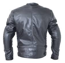 classic motorcycle jacket mens leather motorcycle jackets rst rst moto com