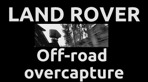land rover logo black land rover off road 360 overcapture with defender 90 youtube