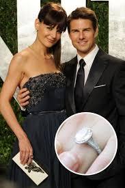 cruise wedding band gorgeous engagement ring and wedding bands best
