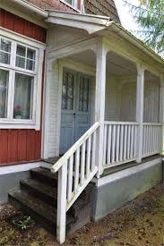 fram house 117 best hus images on pinterest swedish house swedish cottage