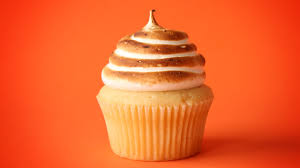 thanksgiving yams recipe candied yams cupcakes the scran line tastemade