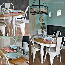 best wood for farmhouse table easy diy farmhouse table best wood for farmhouse table farmhouse